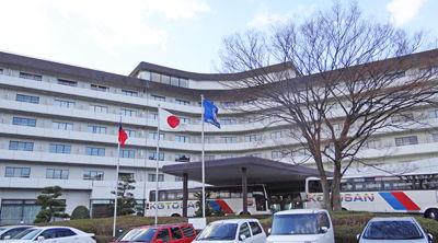 0南淡路ロイヤルホテル400