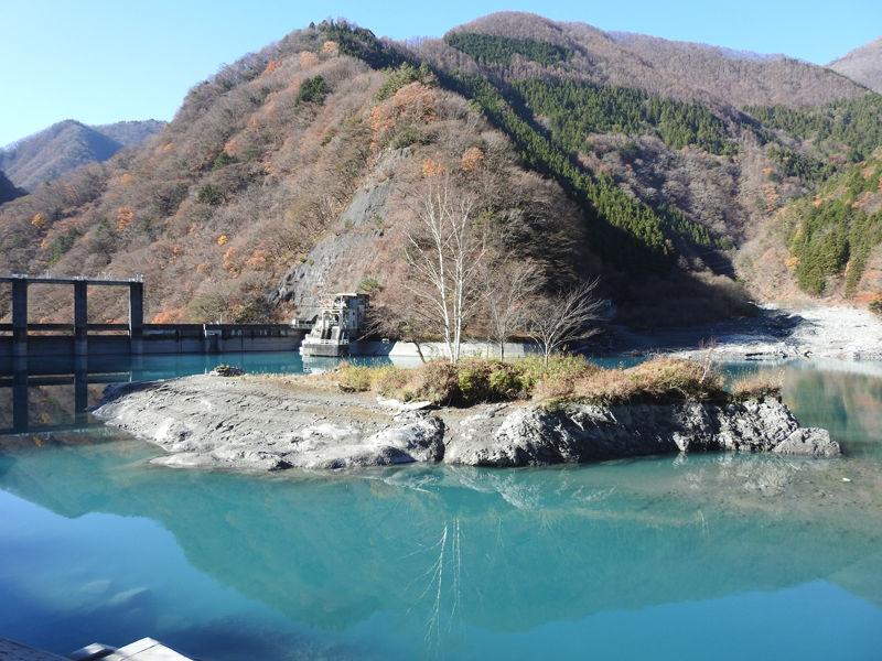 0奈良湖800