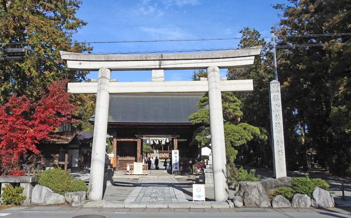 0浅間神社1700