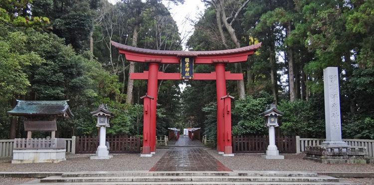 2弥彦神社5_750