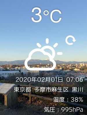 0温度300