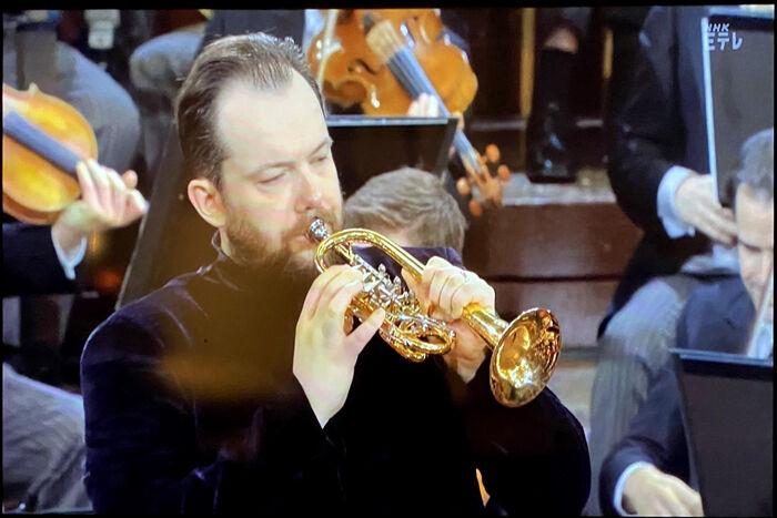 0指揮者笛700