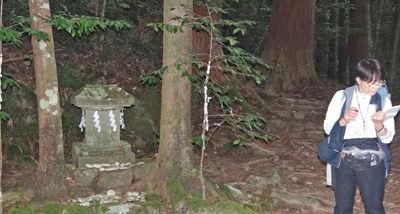 月見が丘神社c400