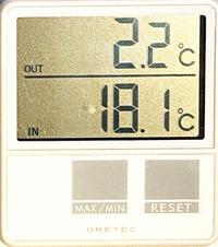 0気温11.29 300