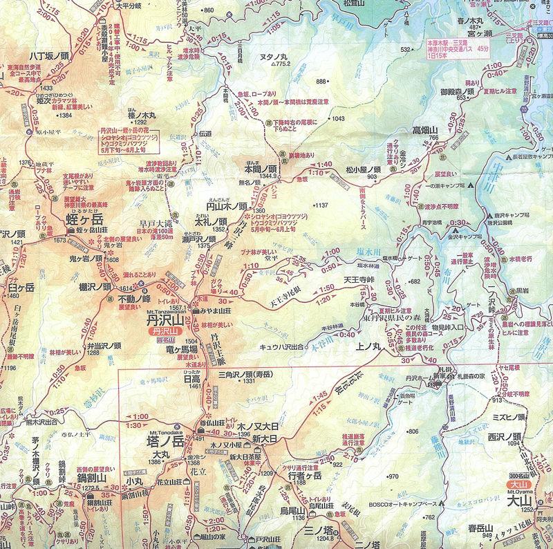 丹沢地図_800