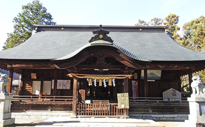 0浅間神社3700