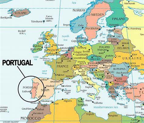 地図473