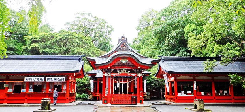 4ひらきき神社850