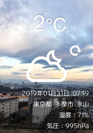 温度300