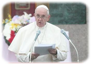 教皇350