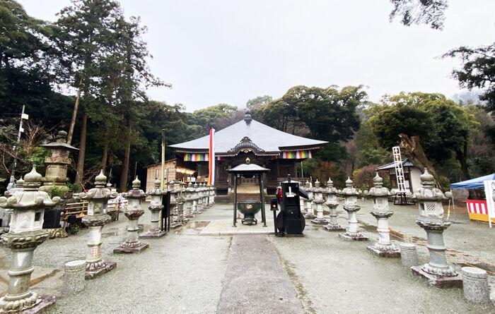 06長谷寺700