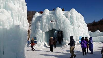 0氷祭り2_400