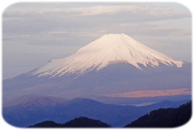 0富士山2650