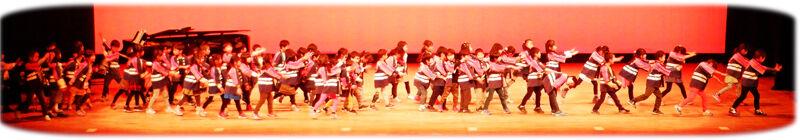 0青葉幼稚園3 801