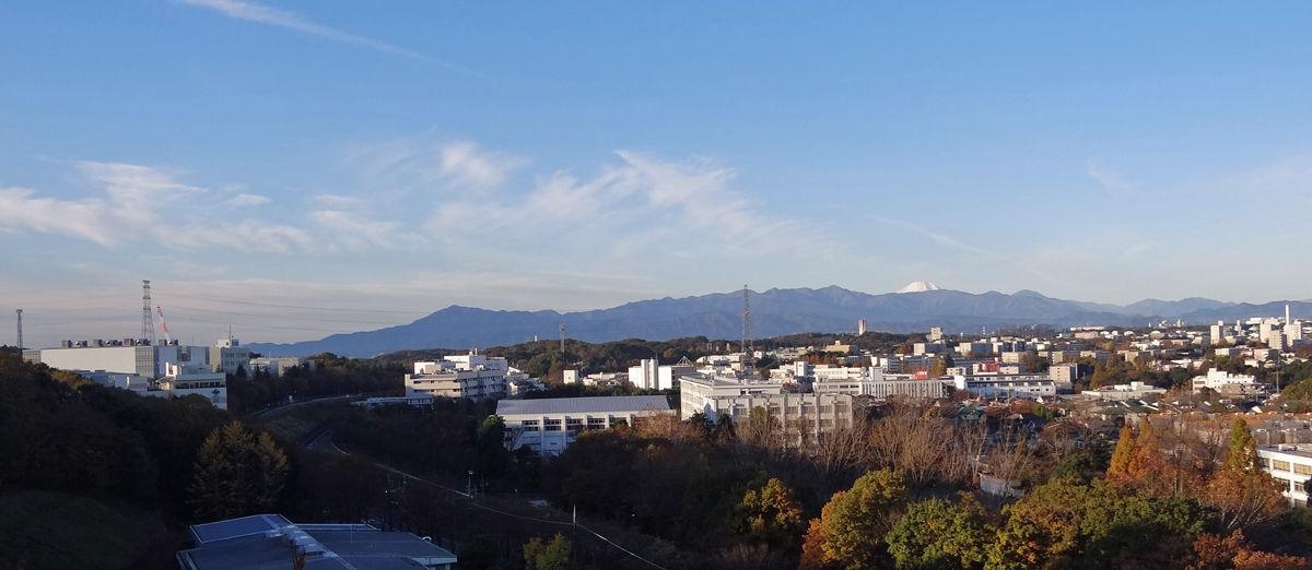 0丹沢山系と富士山_1200