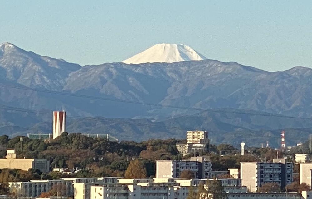 0富士山1000
