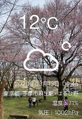 0気温350