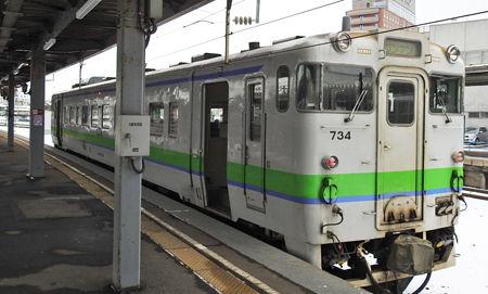 0普通列車450