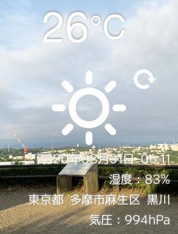 気温R2.08.31 400