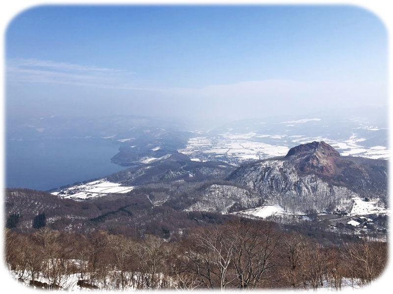 0洞爺湖と昭和新山800