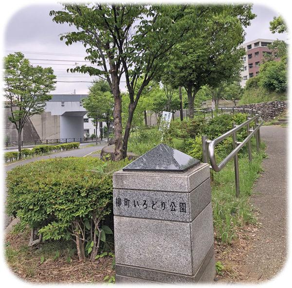 彩り公園600