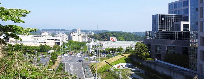 ケーズデンキ・三菱UFJ銀行700