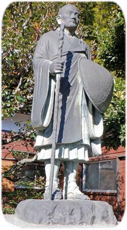 03盛源寺の道元禅師250