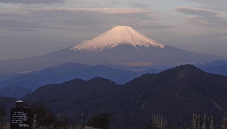 0富士山1_750