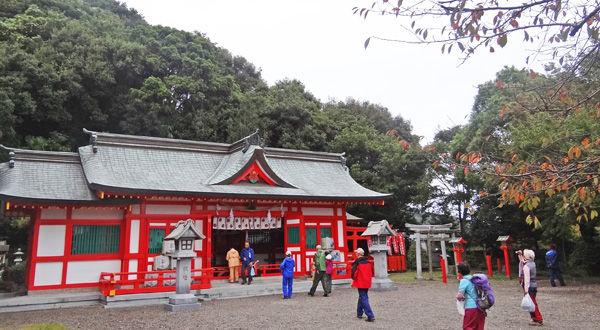 0阿須賀神社600