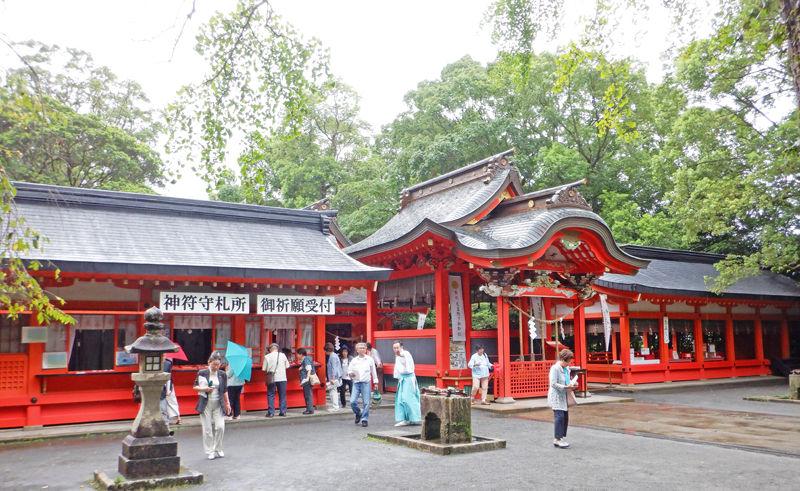 4ひらきき神社800