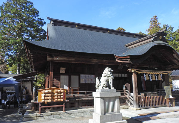 0浅間神社2600