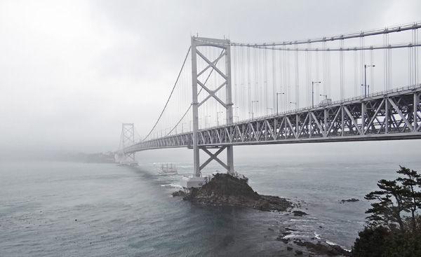 0大鳴門橋600