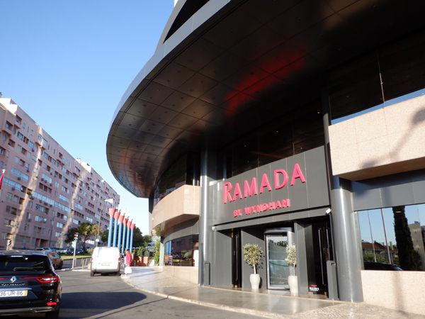 0Ramada Hotel600