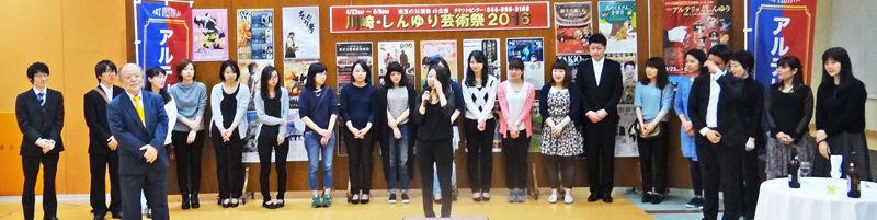 昭和音大管弦楽団800