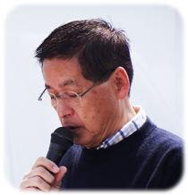 鈴木事業部長210