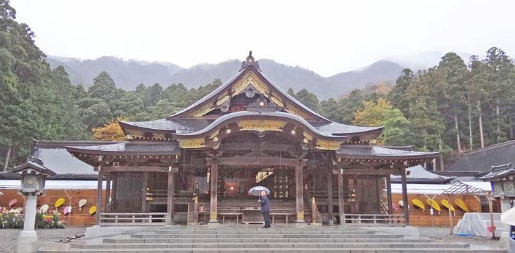 2弥彦神社3750