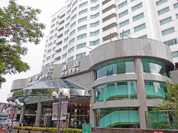 0ホテル600