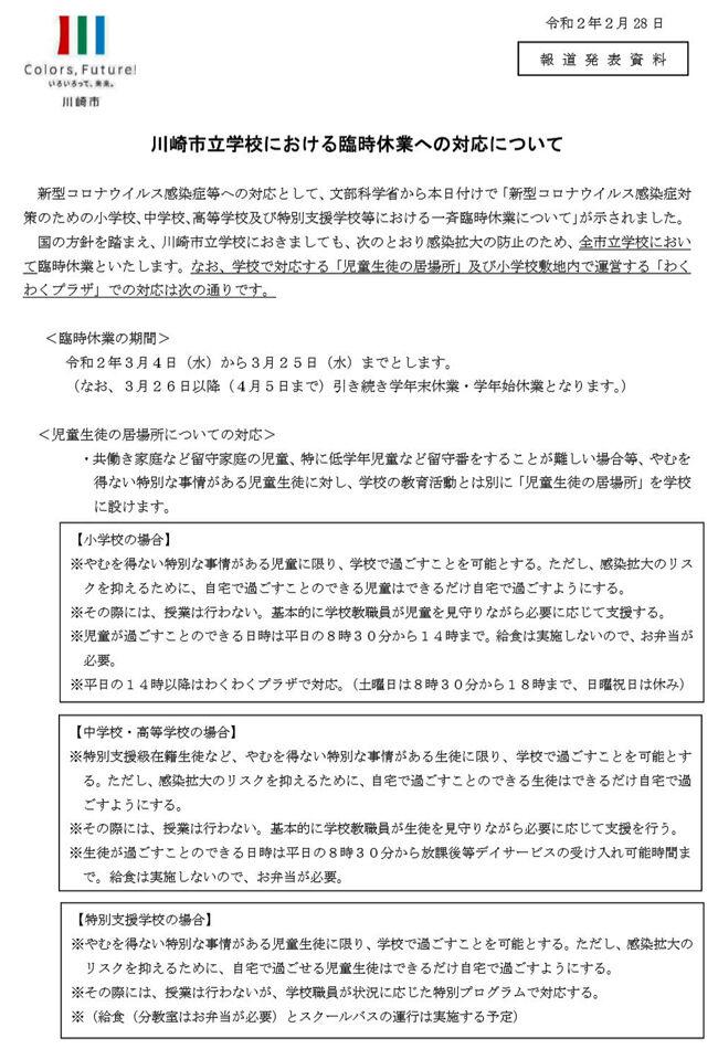 kawasaki1650