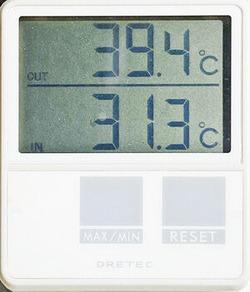 R2.8.16正午の気温300