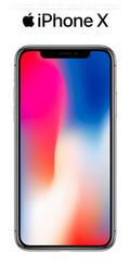 iPhone X 200