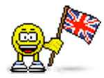 英国150
