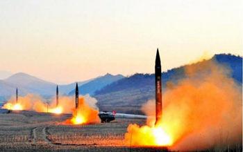 北ミサイル_350