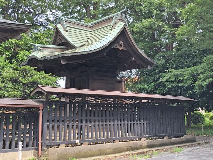 0汁守神社神殿700