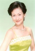 ?オペラ斉田正子