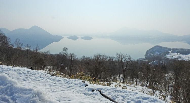 0サイロ展望台から洞爺湖を望む750