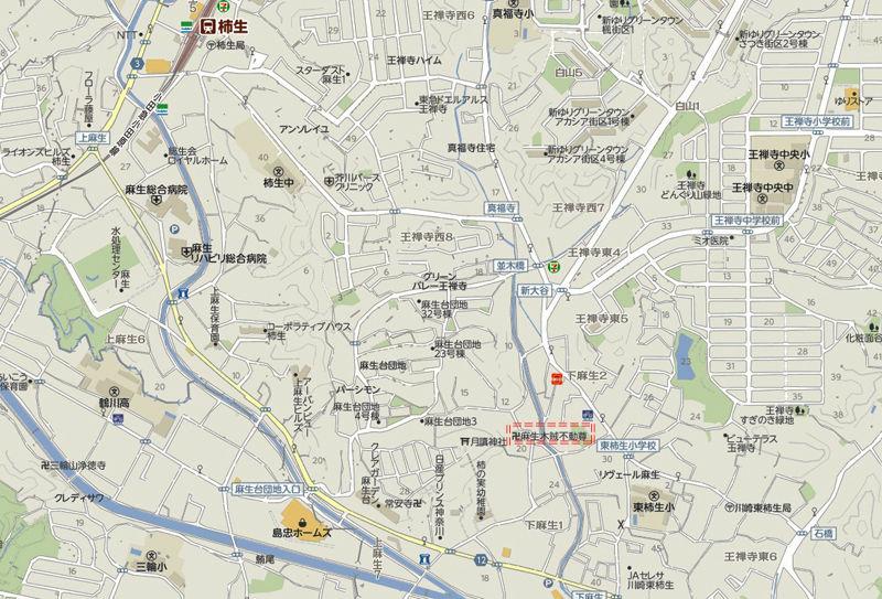 地図10_800