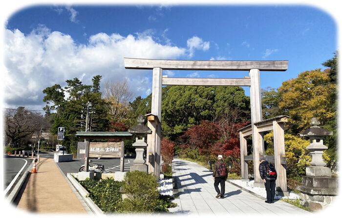 0二宮尊徳神社山門700