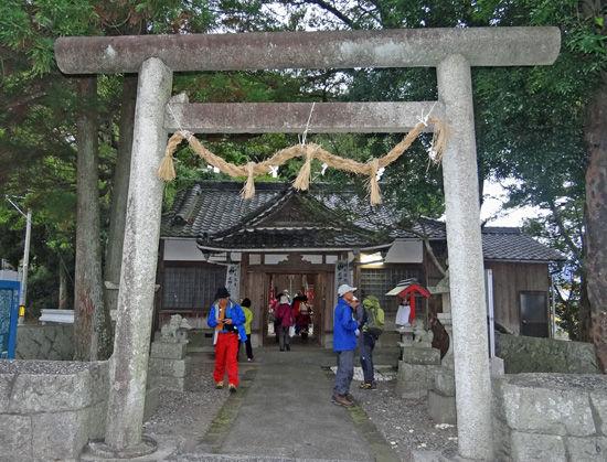 0王子神社550