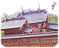0神殿の構造_230