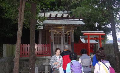 0王子神社神殿400